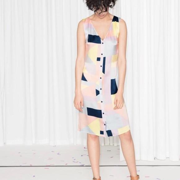 f79e0e888033 Rachel Antonoff Dresses